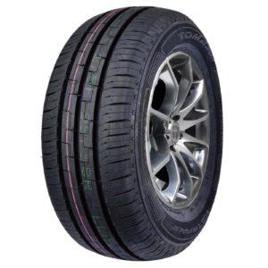 Auton renkaat
